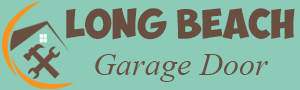 Long Beach Garage Door